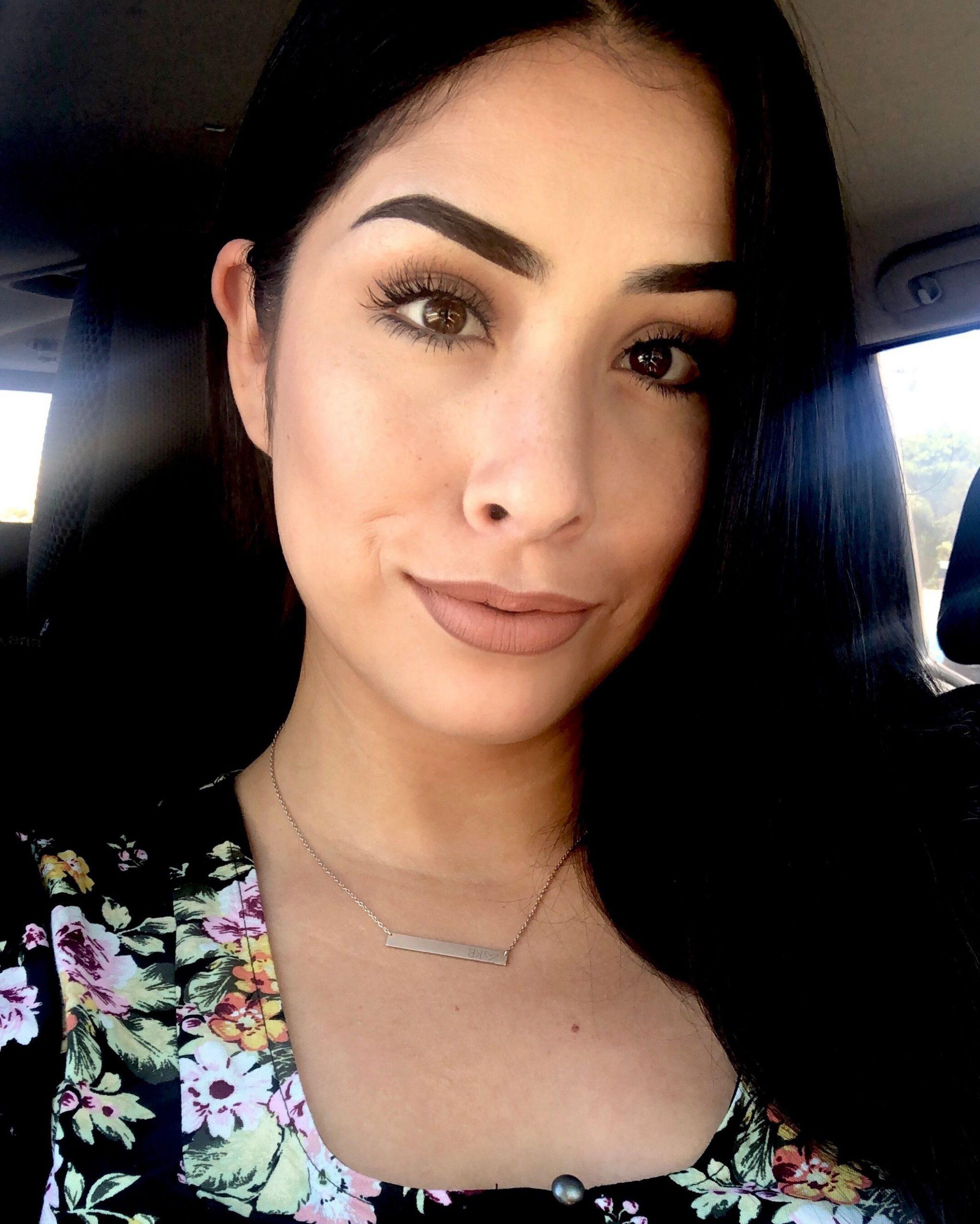 Sabina D. Gardella